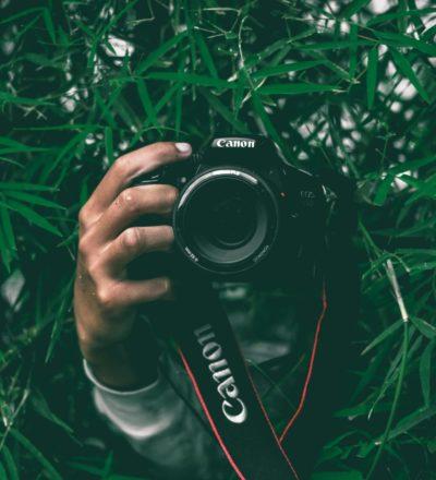 portfolio-serviziofotografico