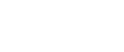 Tenuta dell'Olmo Logo