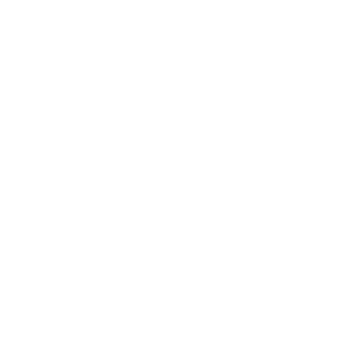 catering-mola-bella