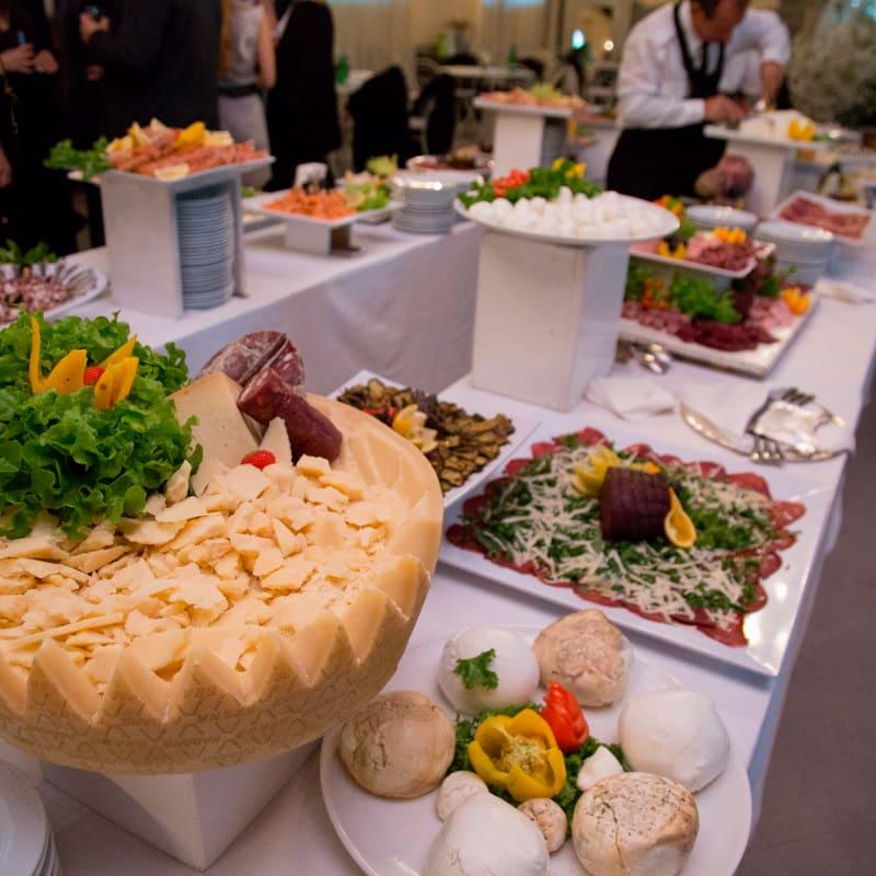 cucina-e-buffet1