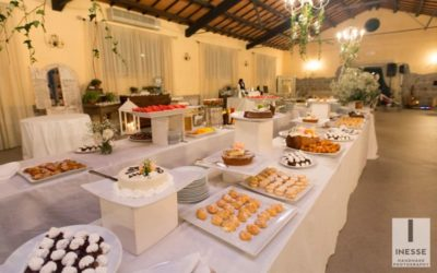 cucina-e-buffet12