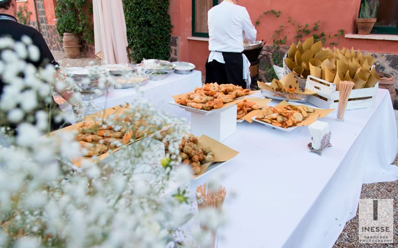 cucina-e-buffet13