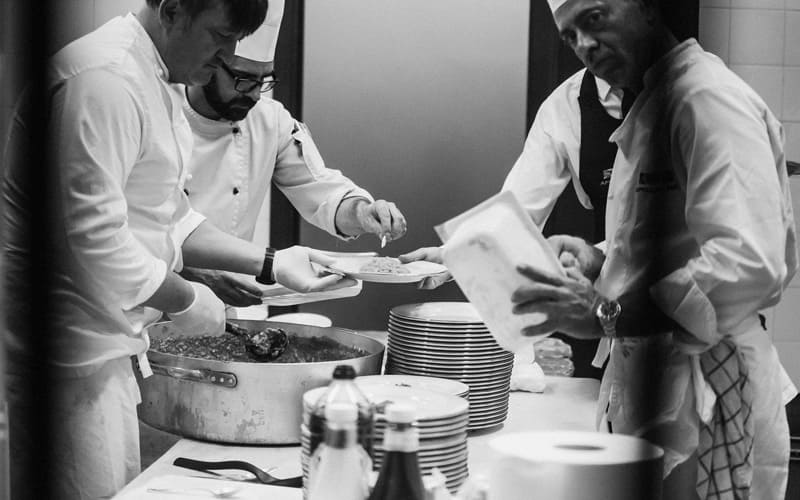 cucina-e-buffet17