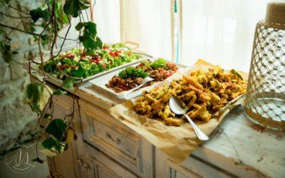 cucina-e-buffet27