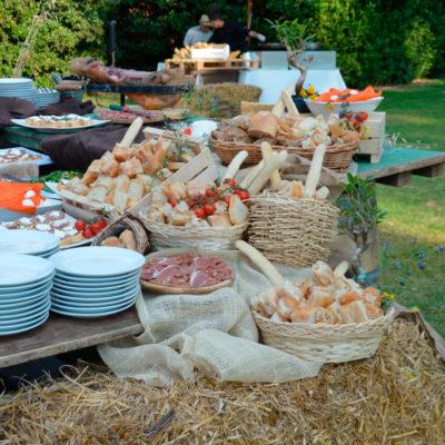 cucina-e-buffet6