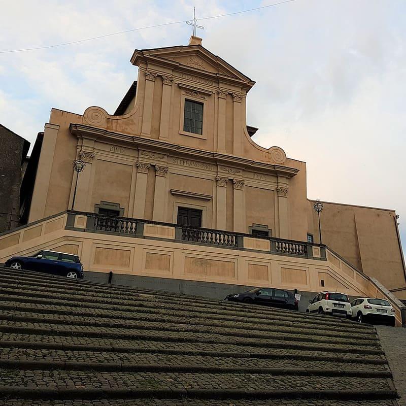 Duomo_di_Santo_Stefano_bracciano