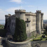 castello-di-bracciano1