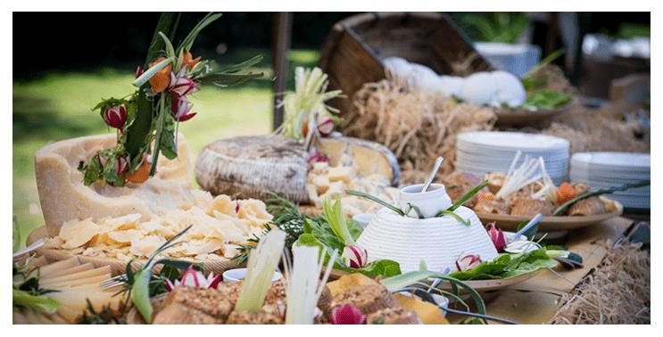 cucina-e-buffet-tenuta-dellOlmo