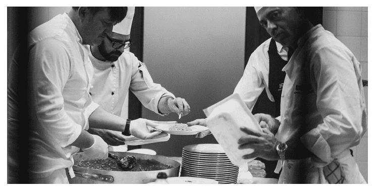 cucina-e-buffet-tenuta-dellOlmo3