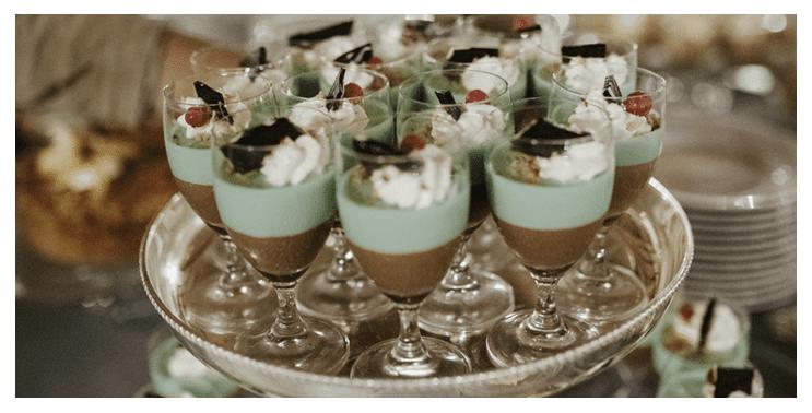 cucina-e-buffet-tenuta-dellOlmo4