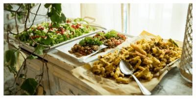 cucina-e-buffet-tenuta-dellOlmo5