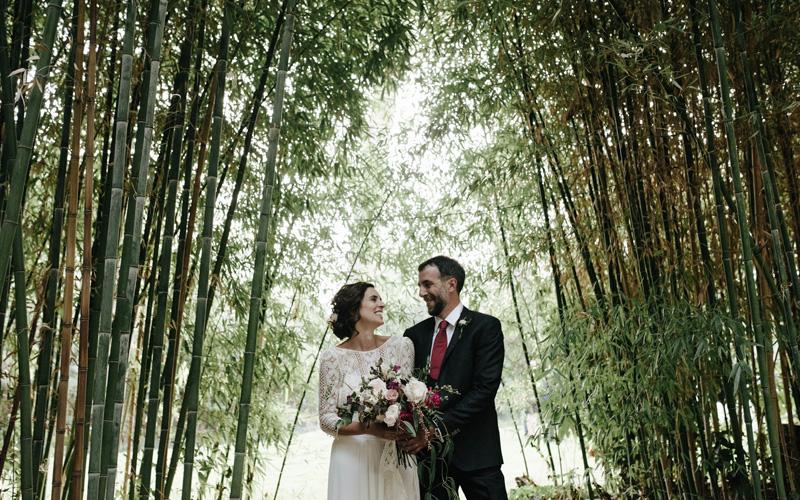 tenuta-dellOlmo-bamboo10