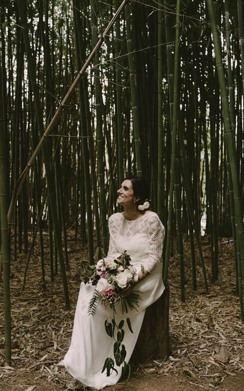 tenuta-dellOlmo-bamboo11