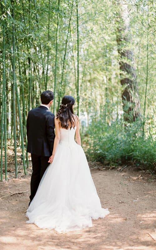tenuta-dellOlmo-bamboo3