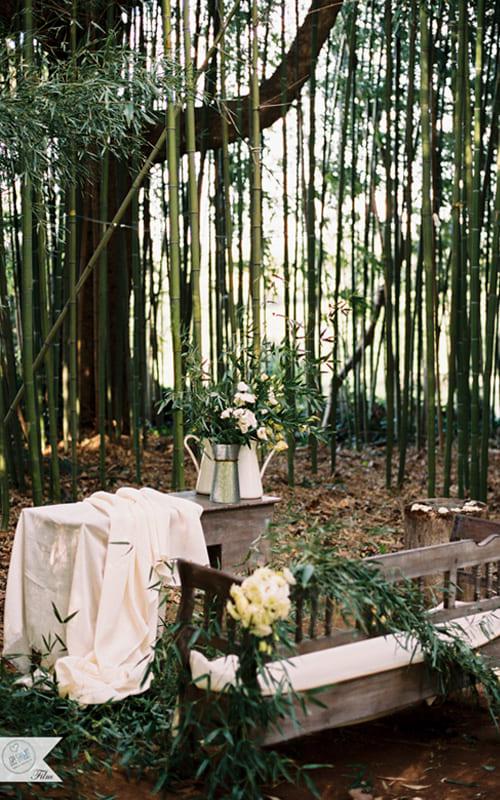 tenuta-dellOlmo-bamboo4