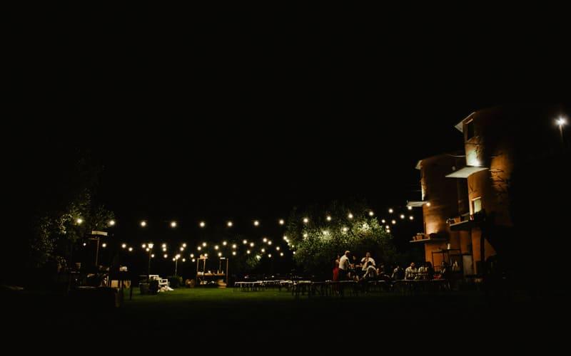tenuta-dellOlmo-by-night-13