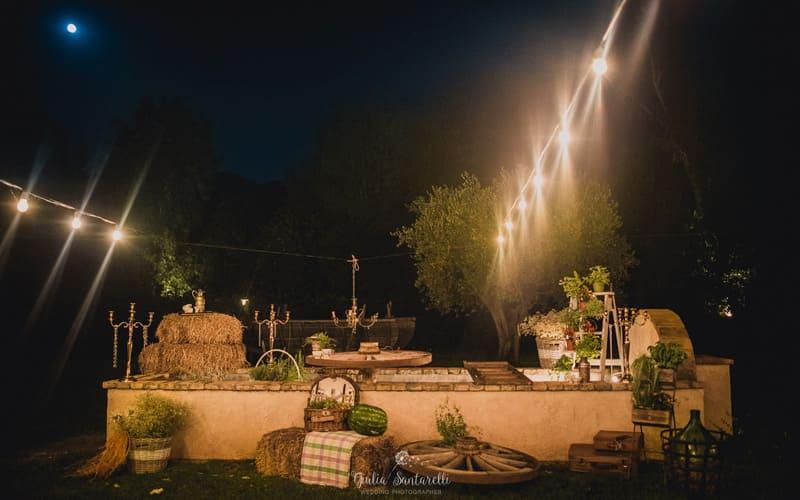 tenuta-dellOlmo-by-night-16