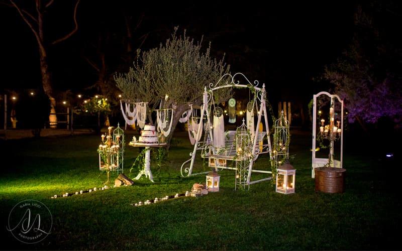 tenuta-dellOlmo-by-night-17