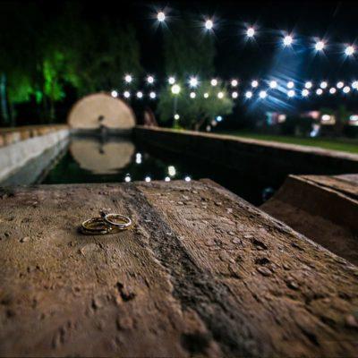 tenuta-dellOlmo-by-night-7