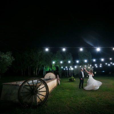 tenuta-dellOlmo-by-night-9