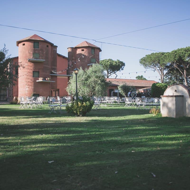 tenuta-dellOlmo-location-11