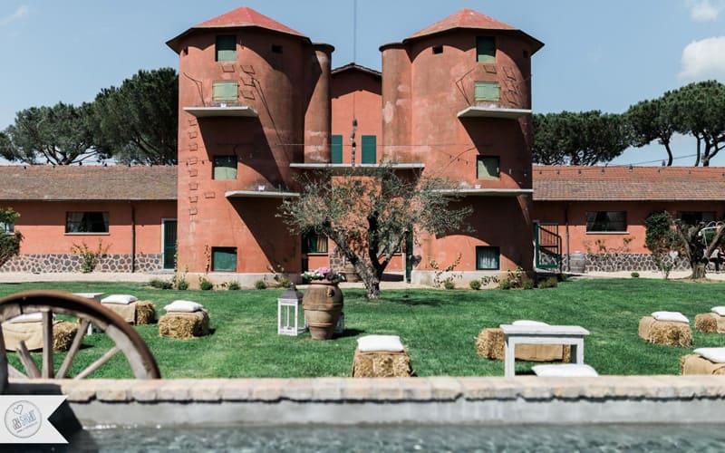 tenuta-dellOlmo-location-18
