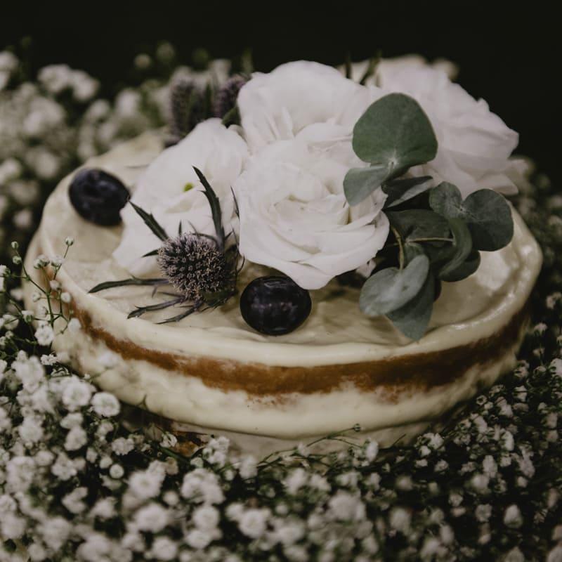 tenuta-dellOlmo-torta1