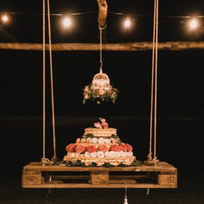 tenuta-dellOlmo-torta11