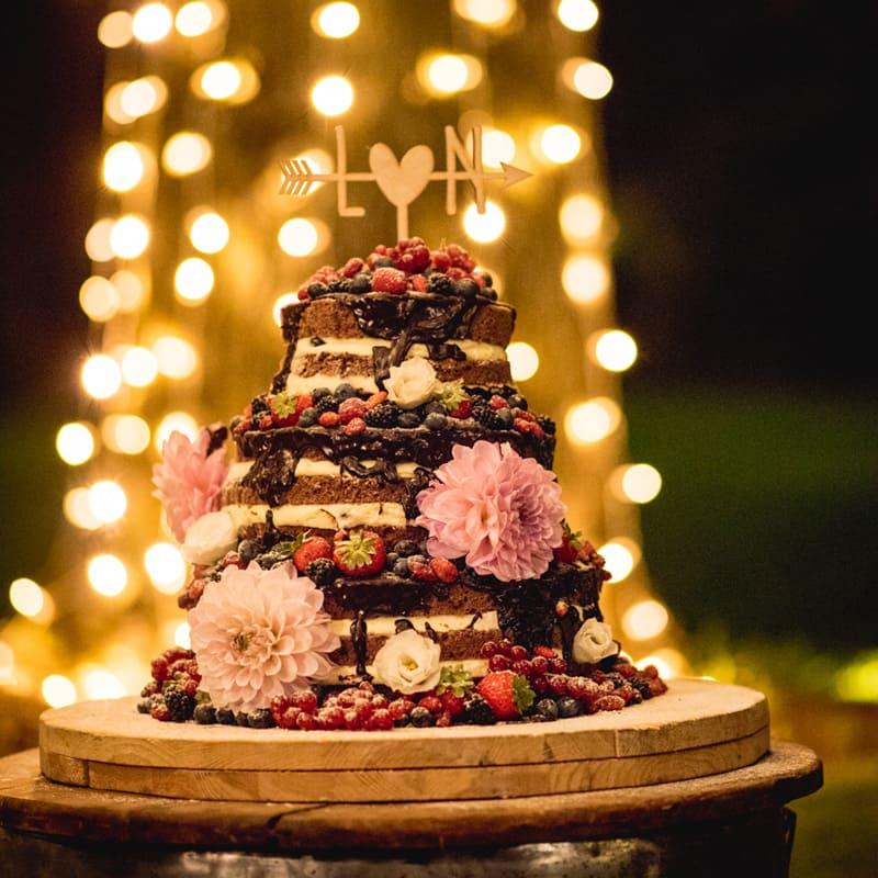 tenuta-dellOlmo-torta13