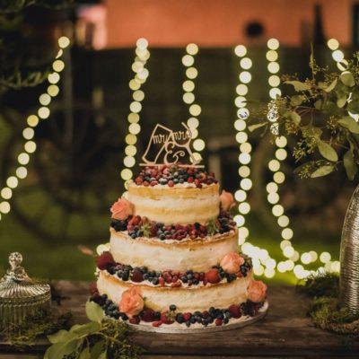 tenuta-dellOlmo-torta17