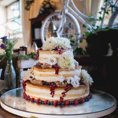 tenuta-dellOlmo-torta6
