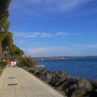 trevignano-romano1