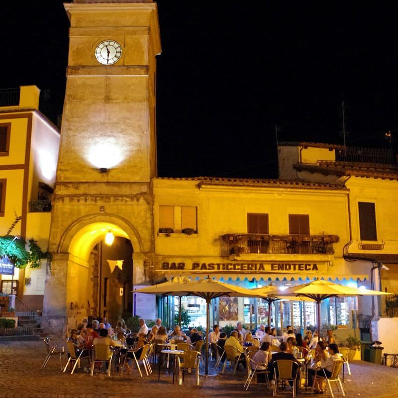 trevignano-romano4